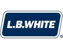 lb white