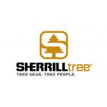 Sherilltree