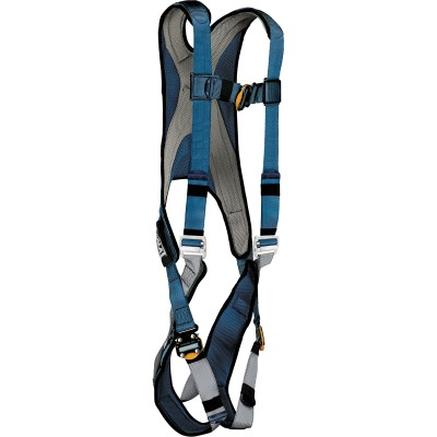 1107976C | 3M DBI Sala 1107976C Safety Harness Exofit 1D