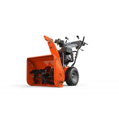 Compact 24 | Souffleuse Ariens Compact 24