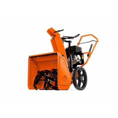 Crossover 20 | Souffleuse Ariens Crossover 20