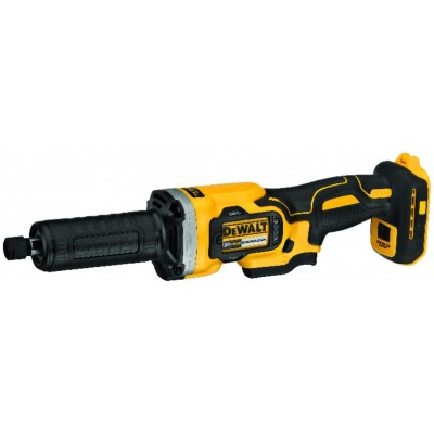 DCG426B / Dewalt DCG426B 20V Max 1-1/2″ Variable Speed Die Grinder
