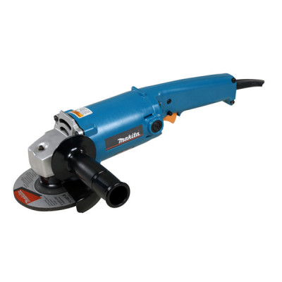 9005B | Rectifieuse 5 po MAKITA