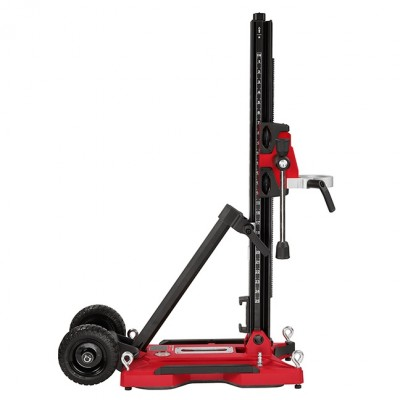 3000 | Milwaukee 3000 Compact Core Drill Stand