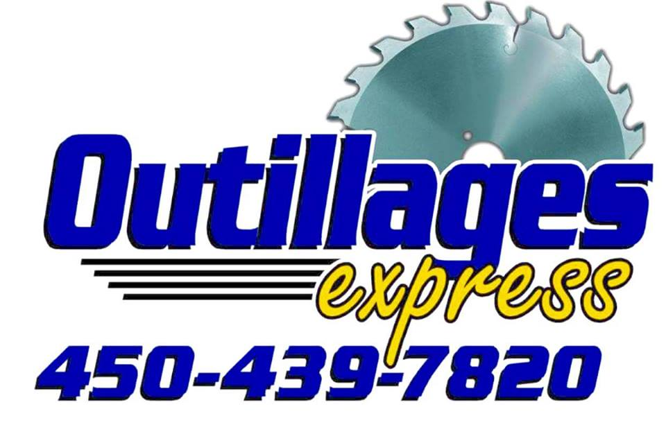 Outillages Express